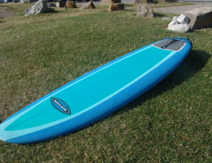 6ft 6in Improver Board for hire