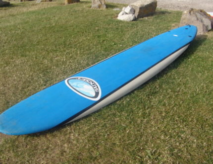 9ft 4in Improver Board for hire