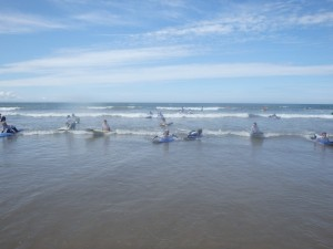 Surf Maniax 21st July 2014