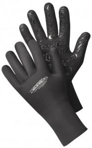 legend 2.5mm gloves